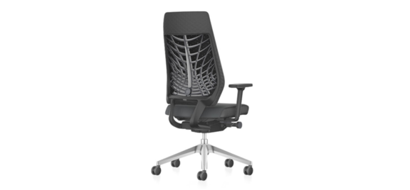 chair_5.png